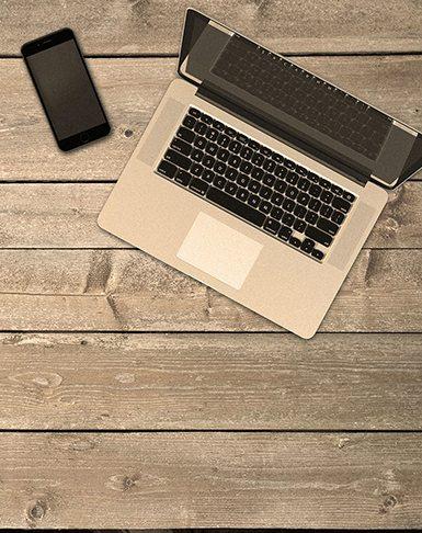 desk-1220052-v2-copiar
