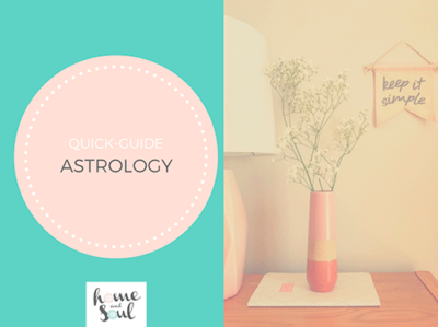 Capa-Astrologia-English